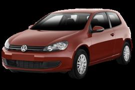 VW GOLF 2.0 AUTO
